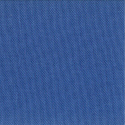 Moda Fabric Bella Solids Cobalt Blue